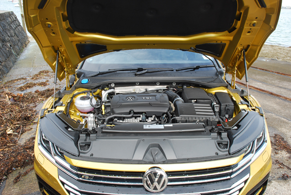 arteon_engine